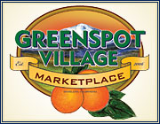 Greenspot Village & Marketplace